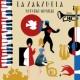 """Montserrat Caballé """"Duo"""" (El Duo De La Africana) (Remasterizado)"""