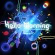 Kizuna AI Hello, Morning (Pa's Lam System Remix)