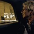 Matthias Reim Himmel voller Geigen