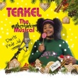 Dorit Dorits fede jul (From Terkel The Motherfårking Musical)