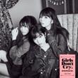 ONEPIXCEL Girls Don't Cry (48kHz/24bit)