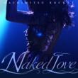 はちみつロケット Naked Love
