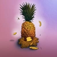 Amindi, Tessellated, Valleyz Pine & Ginger (Remix) [feat. Popcaan & Kranium]
