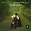 Gautier Capuçon Cello Concerto in A Minor, Op. 129: II. Langsam (Live)