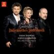 """Diana Damrau Italienisches Liederbuch: No. 1, """"Auch kleine Dinge können uns entzücken"""" (Live)"""