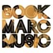 The Bookmarcs