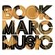 The Bookmarcs BOOKMARC MUSIC