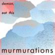 demon, eat this marinucci