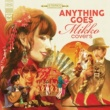 MIKKO ANYTHING GOES - MIKKO COVERS -