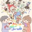 ヒノマル☆プロジェクト HINOMARU! ~光と闇の狂想曲~