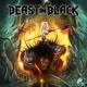 Beast In Black Sweet True Lies