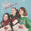 The Staves Home Alone, Too