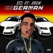 EO/Edin German (Remix) (feat.Edin)