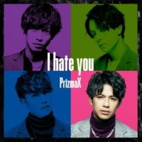 PrizmaX I hate you