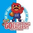マジカルパレード BEACH GO FIGHTING EAGLES!!
