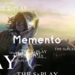 THE SxPLAY(菅原紗由理)