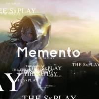 THE SxPLAY(菅原紗由理) Memento