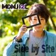 MONJI2C/BENTO KIDZ バラ色の日々 (feat. BENTO KIDZ)