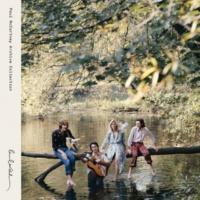 ポール・マッカートニー&ウイングス Wild Life [Archive Collection]