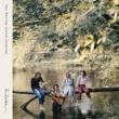 ポール・マッカートニー&ウイングス Wild Life