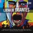 Juanes Otra Lucha De Gigantes [Tributo A Antonio Vega]