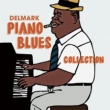 MEMPHIS SLIM Two Of A Kind