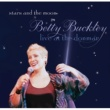 Betty Buckley/Betty Buckley Stars And The Moon - Live At the Donmar