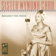 Big Star/Brother Joe May Our Father [Album Version]