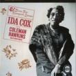 Ida Cox/Coleman Hawkins Quintet Blues For Rampart Street [Album Version]