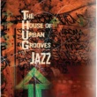 T.H.U.G. (The House Of Urban Grooves) Hey Shorty [Album Version]