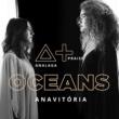 Analaga/ANAVITÓRIA Oceans (Where Feet May Fail) (feat.ANAVITÓRIA)