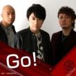JOHAKYU Go!