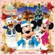 東京ディズニーシー 東京ディズニーシー ディズニー・クリスマス 2018