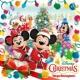 東京ディズニーランド 東京ディズニーランド ディズニー・クリスマス 2018