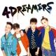 4Dreamers 4Dreamers [Reedycja]