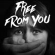 Karolina Westberg Free From You