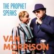ヴァン・モリソン The Prophet Speaks