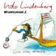 Udo Lindenberg Hoch im Norden (feat. Jan Delay) [MTV Unplugged 2]