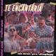Lalo Ebratt/Yera/Skinny Happy/Trapical Te Encantaría (feat.Trapical)