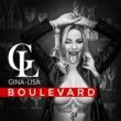 Gina-Lisa Boulevard