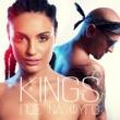 KINGS Pos Na Figo