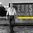 Eros Ramazzotti/ルイス・フォンシ Per Le Strade Una Canzone (feat.ルイス・フォンシ)