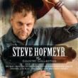 Steve Hofmeyr Lucille