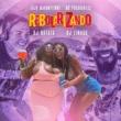 Jojo Maronttinni/DJ Lindão/DJ Batata/MC Pocahontas Rebolarizando (feat.MC Pocahontas)