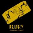 Nusky Euromillions