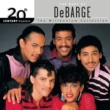 デバージ 20th Century Masters - The Millennium Collection: The Best Of DeBarge