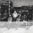 オールマン・ブラザーズ・バンド ステイツボロ・ブルース [Live At Fillmore East, March 13, 1971]
