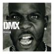 DMX The Best Of DMX