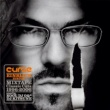 DJ Tomekk Ich lebe für Hip Hop (feat. Curse, Stieber Twins & GZA)