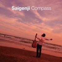 Saigenji Compass (PCM 96kHz/24bit)